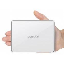 Медиацентр Roverbox S500 - волшебная коробочка