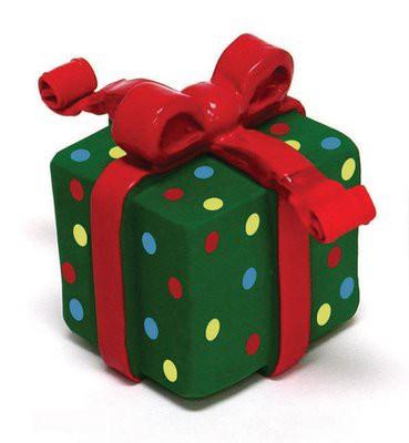 Новогодние хлопоты выбираем подарки