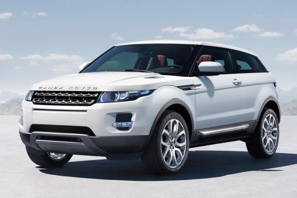 DGL_Range-Rover-Evoque-1_1_610x407_(3276).jpg
