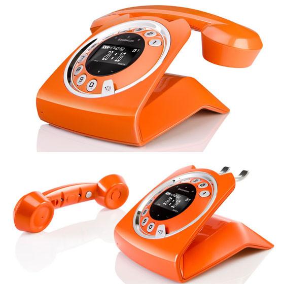 DGL_Sagemcom-Sixty-Cordless-Telephone_(5565).jpg