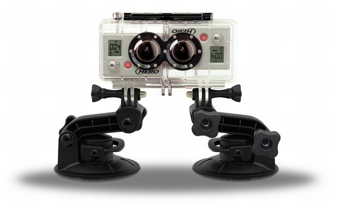 DGL_gopro-3d-hereo-system-two-cameras_(9710).jpg