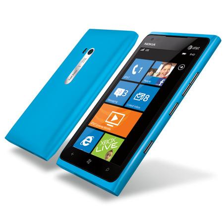 Nokia: смартфоны с большими экранами это глупость