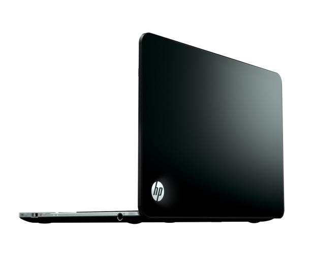 Стеклянный ультрабук HP Envy 14 Spectre за $1400
