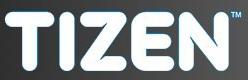 Samsung перенесет ОС bada в проект Tizen