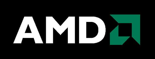 AMD предложит недорогую альтернативу ультрабукам Intel?