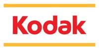Kodak подала заявление о банкротстве