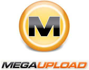 Закрыт популярный файлообменный сервис Megaupload