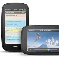 HP открыла коды webOS 1.0 и объявила график релизов