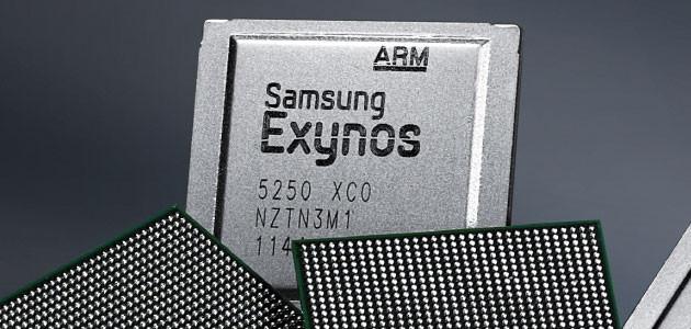 Слухи: Samsung представит на MWC новый Galaxy Tab с 2 ГГц процессором