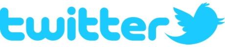 В Twitter реализовали инструмент цензуры для отдельных стран