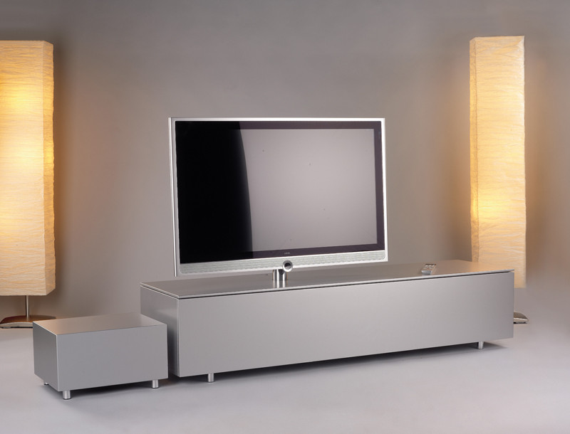 loewe connect 40 led 200 dr. Black Bedroom Furniture Sets. Home Design Ideas