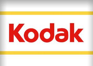 Ушла эпоха: Kodak больше не будет выпускать фотокамеры