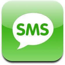 «МегаФон» на четврть поднял цены на SMS в северо-западном регионе