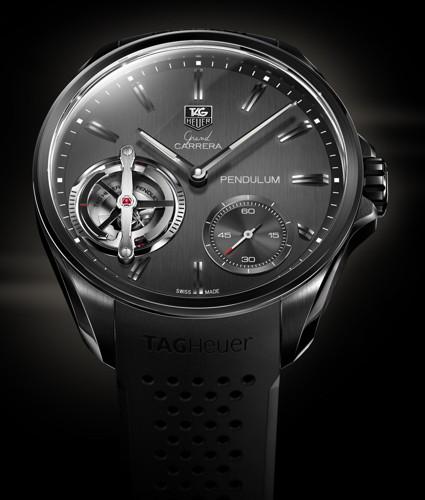 Самые стильные часы