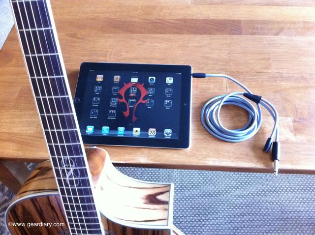 iPad 2 на стероидах: 10 полезных аксессуаров