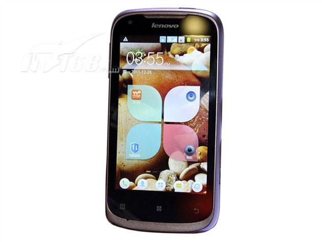 Недорогие смартфоны на платформе MediaTek MT6575 будут работать на Android 4.0 и 1 ГГц процессорах