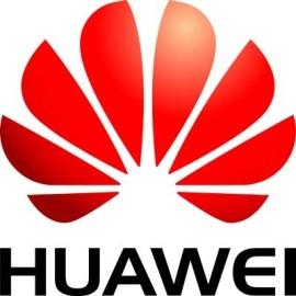 Huawei представит на MWC 4-ядерный смартфон и новый планшет