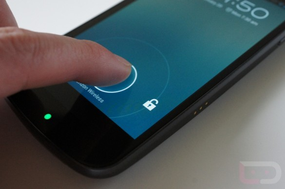 Apple одержала победу над Motorola в Германии