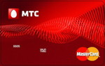 В России появился МТС Банк