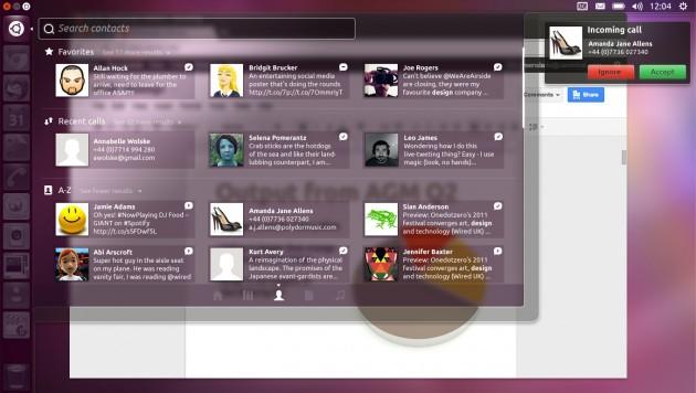 Ubuntu для Android: возможности компьютера в вашем смартфоне