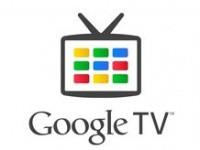 Google патентует аналогичное Siri голосовое управление