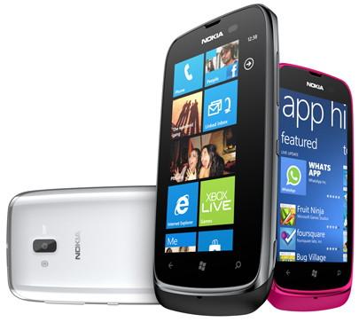 Mobile World Congress 2012 - все новости