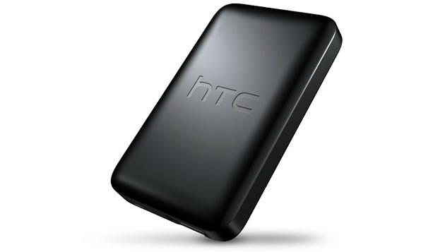 HTC Media Link HD – простой способ соединения смартфона и телевизора.
