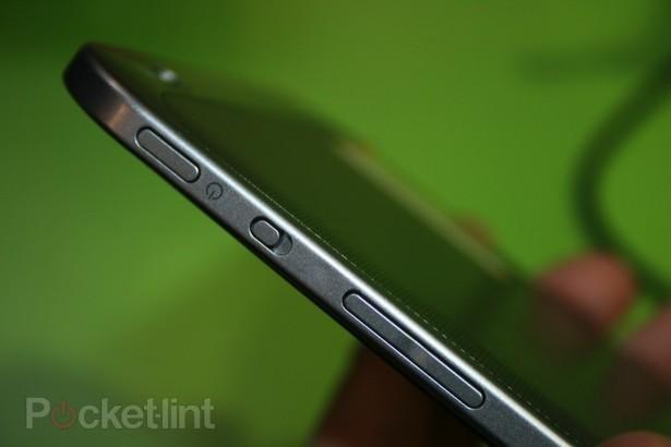 7.7-дюймовый планшет Toshiba AT270 с процессором Tegra 3 вновь на выставке