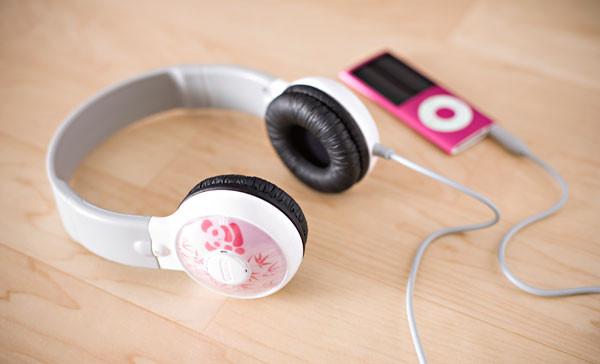 Аттракцион невиданной щедрости: недорогие наушники с отличным звуком