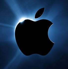 Apple вновь возглавила список самых почитаемых компаний, составленный Fortune