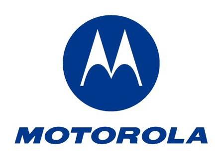 Motorola: все останется по прежнему