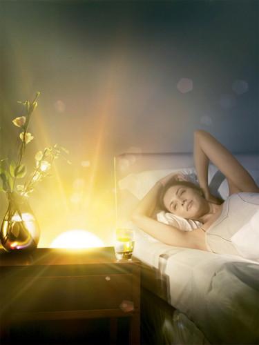 8 способов апгрейда вашего сна