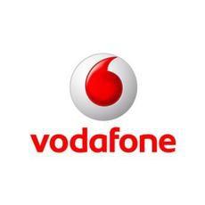 Vodafone предлагает SIM-карту, защищающую смартфоны от «прослушки»