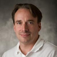 Линус Торвальдс посоветовал неумелым разработчикам средств безопасности застрелиться