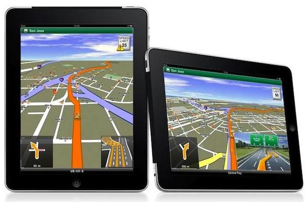 Отменой пошлины на iPad заинтересовалась антимонопольная служба