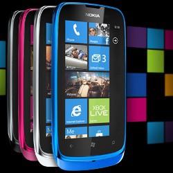 С какими ограничениями столкнутся недорогие смартфоны на Windows Phone?