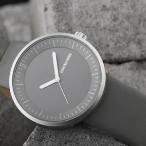 Часы потехи