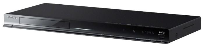 ЖК-телевизор Sony KDL-40EX521: идеальное 2D-качество недорого