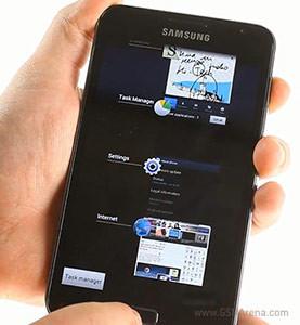 Апдейт Android 4.0 Ice Cream Sandwich для Galaxy Note отложили до второго квартала