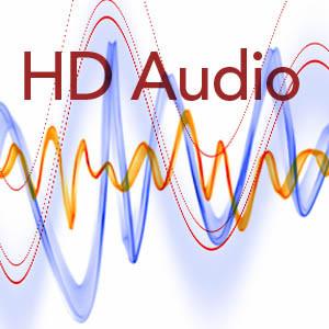 Ликбез от What Hi-Fi: HD-аудио PCM • 24 бит/48 кГц • Без потери качества