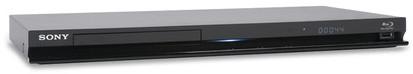 Проектор Epson EH-TW3600 наносит удар по нижнему сегменту