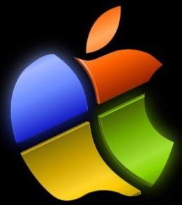 Сотрудникам Microsoft запретили покупать компьютеры Apple на корпоративные средства
