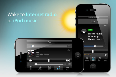 iLuv iMM190 - недорогая, но качественная док-станция для iPhone/iPod