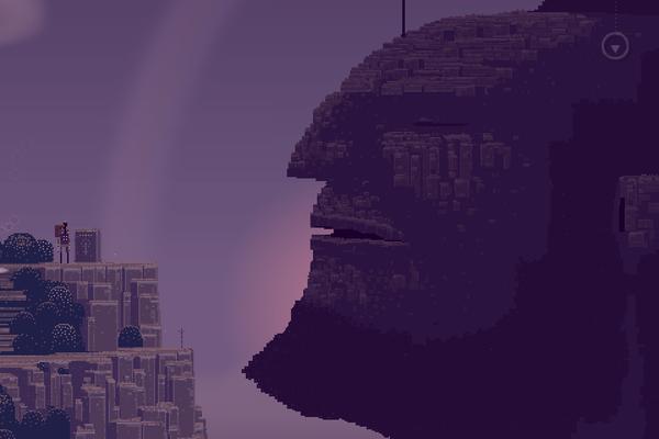От Angry Birds до Infinity Blade: достаточно ли хороша iOS для мощных игр?