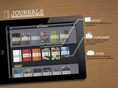 Tapose для iPad: многозадачность с разделенным экраном