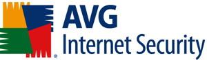 В антивирусе AVG появилась технология, предотвращающая слежку сайтов за пользователями