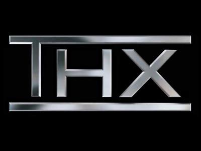Ликбез от What Hi-Fi: THX - Optimizer • Select2 • Ultra2. Что внутри у одного из самых известных кинобрендов?