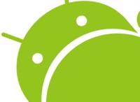 Спустя полгода после анонса Android Ice Cream Sandwich добрался менее чем до 3% телефонов