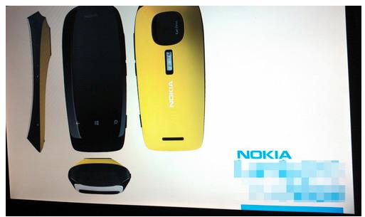 Слухи: Nokia на WP7 с 41 Мп камерой - такая страшная, что лучше бы оказалась фейком