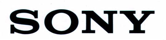 Убытки Sony вдвое превысили ожидания